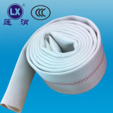 1 Inch Flexible Fire Hose Fabric