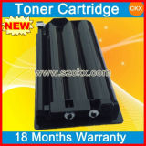 Toner Cartridge Chip Resetter for Kyocera (TK715/717) with Chip
