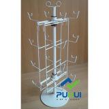 Counter Spinning Mug Rack (PHY135)
