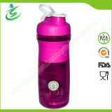 800ml Tritan Material Blender Bottle with Ball