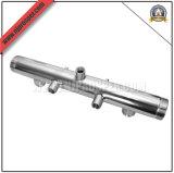 ASME/ANSI Stainless Steel Pump Manifold (YZF-E14)