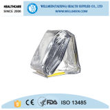 Silver Foil Emergency Sleeping Bag