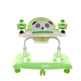 Baby Walker Toys with Big Wheels Wholesale