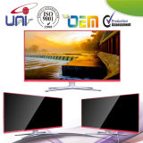 Uni/OEM Hot Sale 3D TV in India with Cheap Price