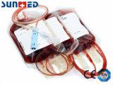 Disposable Blood Bag