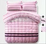 OEM New Design Durable Luxury Baby Bedding Gift Set