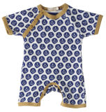 OEM New Design Infant Romper