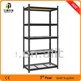 Warehouse Cargo Rack, Warehouse Storage Racks