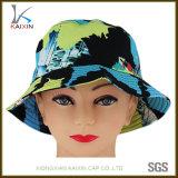 Custom Printed Bucket Hat Plain Bucket Hat