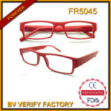 Wholesale Flip-up Reading Glasses Fr5045