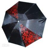 3 Section Fold Umbrella (BR-FU-126)