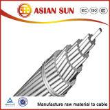 ASTM Standard 336.4mcm ACSR Merlin Conductor