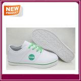 Men′s Fashion Sport Shoes Casual Shoes