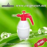 Air Pressure (Hand) / Compression Sprayer (TF-008)