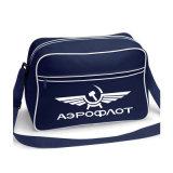 Leisure Shoulder Bag for Outdoor Sports Travel