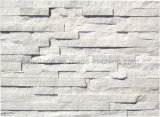 Translucent Culture Stone for Home Decoration