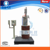 Paint Filling Machines on Hot Selling