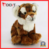 Plush Stuffed Animal Tiger Plush Stuffed Animal