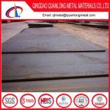 En10155 S355j2g1w S355j0wp Corten Steel Panel