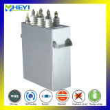 Electric Capacitor for Aluminum Capacitor Water Cool