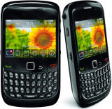 Original Smart Phone Qwerty 8520 Smart Mobile Phone