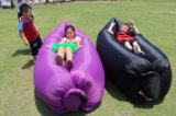 Inflatable Outdoor Air Sofa/Lamzac Air Hangout Sofa/Inflatable Sleeping Bag Air Sofa