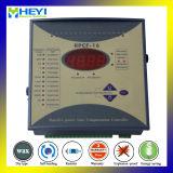 Zmcf Power Factor Controller Anti Harmonic Compensating Controller 12 Encode Program Output Way Selection
