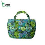 Mini Ladies Lunch Cooler Bag (YSCLB03-096)