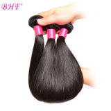 Top Quality Thick Ends Wholesale 7A Brazilian Hair