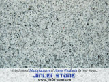 Silver Grey G614 Chinese Granite