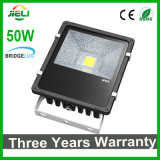 Outdoor High Quality 50W LED Projector Lamp