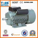 Tops YC Series 120V AC Motor