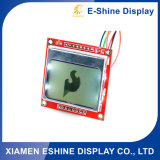 TFT LCD Monitor Display Panel Screen for sale