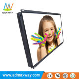 Large Format Open Frame 47 Inch LCD Monitor with High Brightness (MW-471MEH)