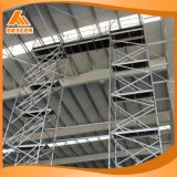 Gate Scaffolding Frame Scaffold Manufacturers Safety Step Ladders
