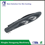LED Cooling Fin Aluminum Die Casting