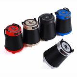 Portable Xn-C11 Lamp Speaker Stereo Outdoor Bluetooth Speaker