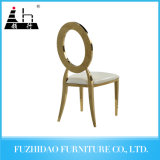 Wholesale King Throne Wedding Chairs