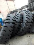 Harbour Tire 16.00-25 18.00-25 Tianli Brand Tubeless OTR Tire