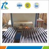 Solar Vacuum Tube Manufactur