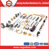Non-Standard Turning Part with High Quality Low Price