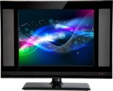 Flat Screen 15 17 19 32 Inch Smart HD Color LCD LED TV