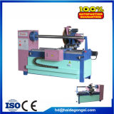 Fully-Automatic Non-Woven Fabrics Cutting and Binding Machine