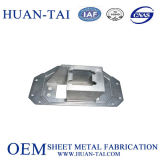 Railroad Tools and Solutions for Railway Components Manufacturers in China