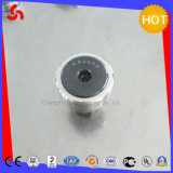 High Performance Kr30PP Cam Follower Bearing Without Noise