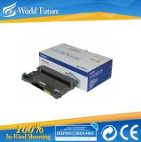 Hot Model Dr-2025 Drum Unit for Use in Hl-2030/2040/2075n, DCP-7020, Fax-2820/2920/7225