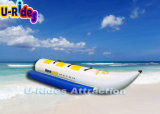 Inflatable Aqua Guide Banana Boat for Kids and Adults
