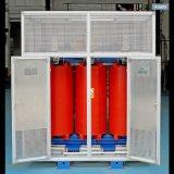 Manufacturer 20kv Scb10 Cast Resin Power Distribution Dry Transformers