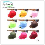 Gift Cheap Printing Custom Cheap Blank Fashion Hat