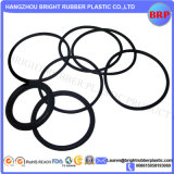 Custom Made Anti-Oil NBR Sealing O Ring